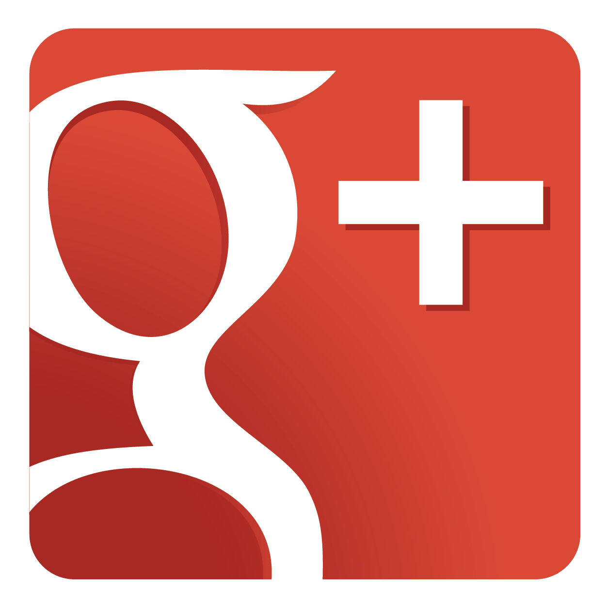 Gorham Tax Services Google+